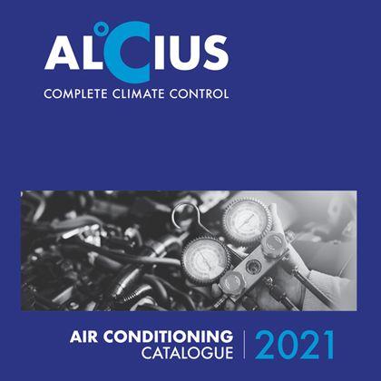 alcius-ac-release-thumb.jpg